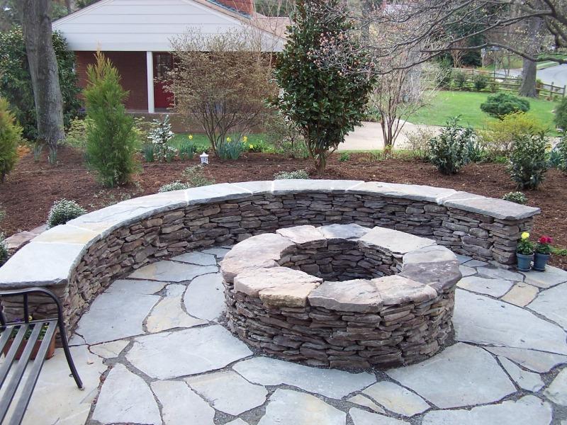 Stoneworks-1 Home