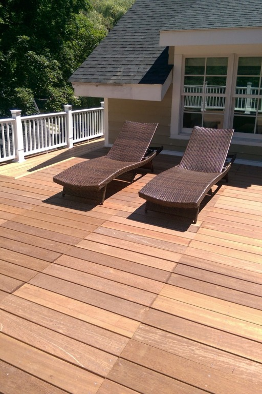 outdoors2 Hudson Valley Decks Patios and Porches